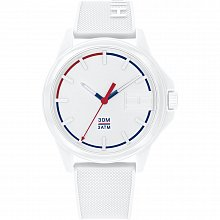 Watch for men Tommy Hilfiger 1791623