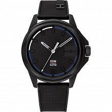 Watch for men Tommy Hilfiger 1791624