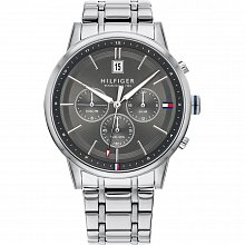 Watch for men Tommy Hilfiger 1791632