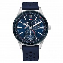 Watch for men Tommy Hilfiger 1791635
