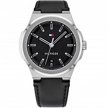 Watch for men Tommy Hilfiger 1791646