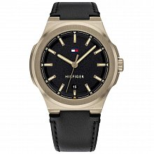 Watch for men Tommy Hilfiger 1791647