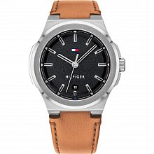 Watch for men Tommy Hilfiger 1791650