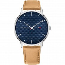 Watch for men Tommy Hilfiger 1791652