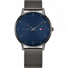 Watch for men Tommy Hilfiger 1791656