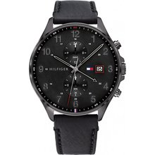 Watch for men Tommy Hilfiger 1791711