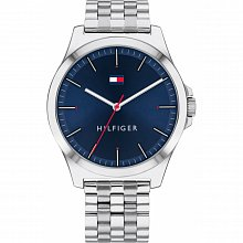 Watch for men Tommy Hilfiger 1791713