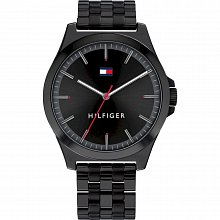 Watch for men Tommy Hilfiger 1791714