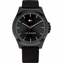 Watch for men Tommy Hilfiger 1791715