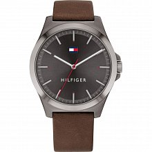 Watch for men Tommy Hilfiger 1791717