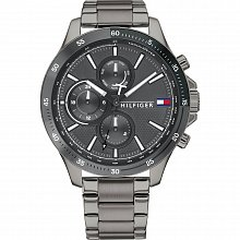 Watch for men Tommy Hilfiger 1791719