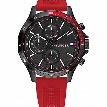 Watch for men Tommy Hilfiger 1791722