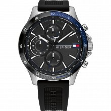 Watch for men Tommy Hilfiger 1791724