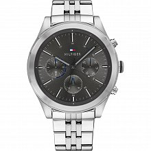 Watch for men Tommy Hilfiger 1791737