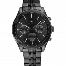Watch for men Tommy Hilfiger 1791738