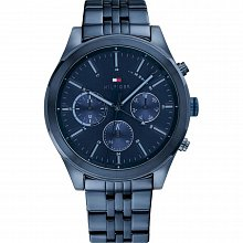 Watch for men Tommy Hilfiger 1791739