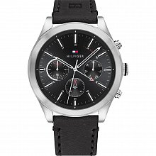 Watch for men Tommy Hilfiger 1791740