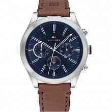 Watch for men Tommy Hilfiger 1791741