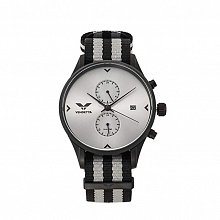 Watch for men Vendetta VE2067