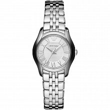 Watch for women Armani (Emporio Armani) AR1716