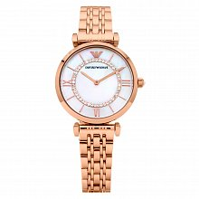 Watch for women Armani (Emporio Armani) AR1909