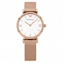 Watch for women Armani (Emporio Armani) AR1956