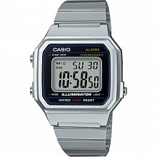 Unisex watch Casio B650WD-1A