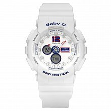 Watch for women Casio BA-120TR-7B
