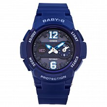Watch for women Casio BGA-210-2B2