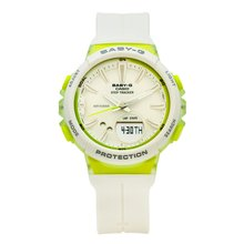 Watch for women Casio BGS-100-7A2