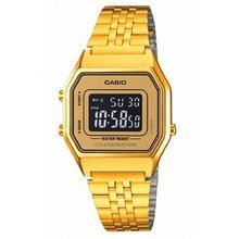 Watch for women Casio LA680WGA-9B