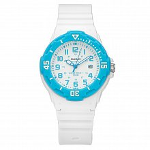 Watch for women Casio LRW-200H-2B