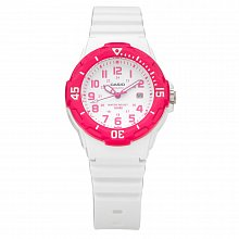 Watch for women Casio LRW-200H-4B