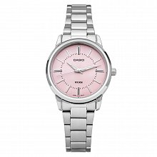 Watch for women Casio LTP-1303D-4A