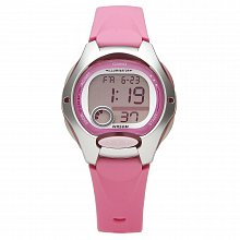 Watch for women Casio LW-200-4B