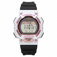 Watch for women Casio STL-S300H-4A