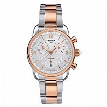 Watch for women Certina C025.217.22.017.00