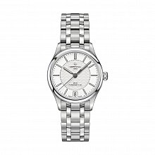 Watch for women Certina C033.207.11.031.00