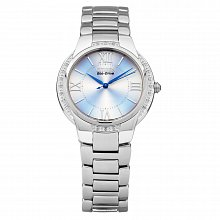 Watch for women Citizen EM0090-57A