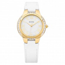 Watch for women Citizen EM0092-01A