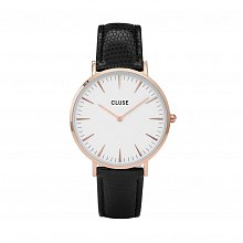 Watch for women Cluse CL18037