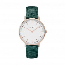 Watch for women Cluse CL18038