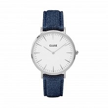 Watch for women Cluse CL18229