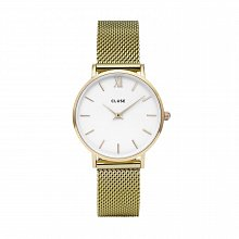 Watch for women Cluse CL30010