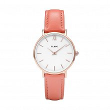 Watch for women Cluse CL30045