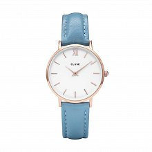 Watch for women Cluse CL30046