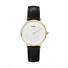 Watch for women Cluse CL30048