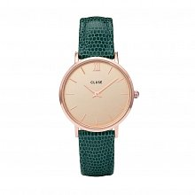 Watch for women Cluse CL30052