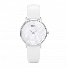 Watch for women Cluse CL30060