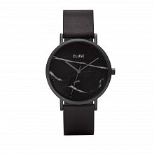 Watch for women Cluse CL40001